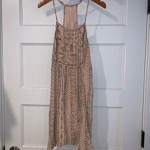Cute Girls Hollister Dress